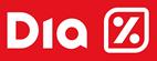 logo_dia_0
