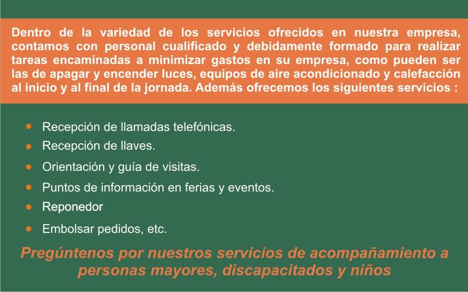 servicios-auxiliares